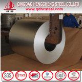 High Strength Full Hard HDG Steel Coil