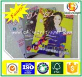 White color Printing Book Paper 70GSM