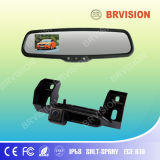 3.5 Inch Digital Mirror Monitor for Car