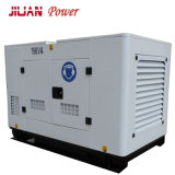 Sale Price for Cdc125kVA Electric Diesel Generator (CDC125kVA)