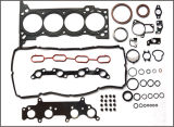 Full Gasket Set for Toyota 2tz