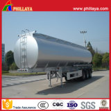 Cimc Brand BPW Axles Water Truck