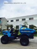 China Supplier Agricultural Palm Oil Tractor Wea18