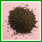 Granular DAP Fertilizer for Sale, Diammonium Phosphate