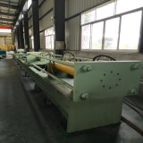 5 Ton Chain Type Drawing Machine for Copper Plate