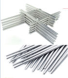 Stainless Steel Chopsticks and Chopsticks Tube Painting Designs 304/202/210/410/430
