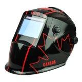 Auto Darkening Welding Helmet (WH8912111)