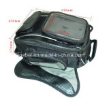 Komin Fashion Magnetics Motorcyle Tank Bag