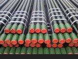 Fusion Bonded Epoxy Powder Coating Pipeline Powder Coating Highly Anti Corrosion
