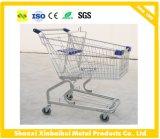 Various Shopping Trolley Handcart Supermarket Cart