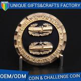 Factory Direct Price Custom Souvenir Antique Coin