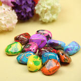 Fashion Accessories Bead Imitation Stone (0506)