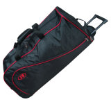 Trolley Travel Bags/Luggage Bag/Sport Duffle Bag