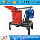 Good Quality Vertical Compound Fine Crusher Equipment