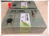 Ab Slim Strong Effect Silmming Capslue Pills Product Weight Loss