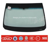 Auto Glass Laminated Front Glass for Toyota Matrix