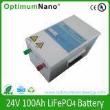 12V/24V/36V/48V 5-1000ah, Rechargeable Lithium Batteries