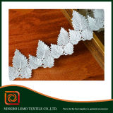 New Style Chemical Lace, Lace Fabric