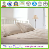 2015 New Design Home Polyester Bed Sheets (SA0214)