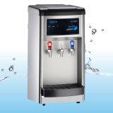 3 Taps Tabletop Water Dispenser