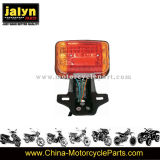 Jalyn Motorcycle Parts Motorcycle Tail Light Fits for Cg125
