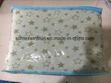 100% Cotton Baby Crib Bumpers