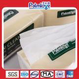 100% Virgin Wood Pulp 3 Ply Facial Tissue Paper
