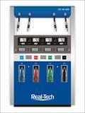 8 Nozzle Dispenser