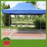 3X4.5m Folding Tent Used Outdoor