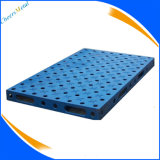 Aviation Aircraft Pallet Tray for Airport Transport