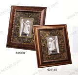 New PS Vacuum Photo Frame Craft