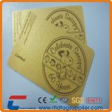 VIP, PVC, Plastic Card