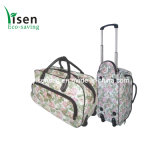 Trolley Travel Bag, Luggage Bag (YSTROB-028)