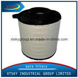 Good Quality Auto Air Filter  9y3879