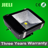Three Years Warranty 70W Outdoor LED Flood Light for Tunnel