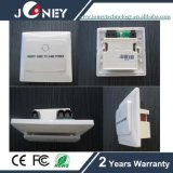 Hotel Lock Solution Accessories Energy Saving Switch for Mf Card