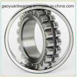 Self-Aligning Properties and Radial Loading Capacity Spherical Roller Bearing (22215)