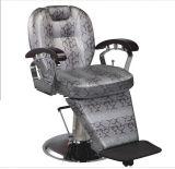 Heavy Salon Barber Chairs Salon Equipment for Hair Salon (MY-A8656B)