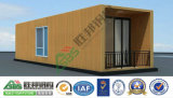 Substantial Prefabricated Container House