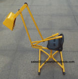 China′s Mini Kids Digger for Sale