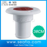 Seaflo Engine Oil Cap