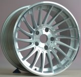 "New Rotiform Replica Car Alloy Wheel Rims for Cars 14"" to 26"""