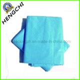 Non Woven Bed Sheet (HC0071)
