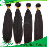 Wholesale Virgin Brazilian Hair Top Grade Human Hair Extension