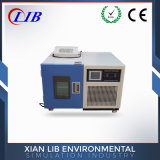 2017 Hot Selling Desktop Temperature Humidity Chamber with 50L 80L