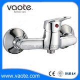 Convenient Single Handle Shower Faucet/Mixer (VT10207)