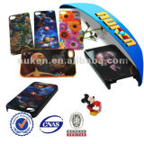 Fashion 3D Cell Phone Case