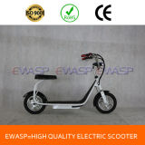 Harley Electric Unicycle Mini Scooter Two Wheels Self Bal Mini Scooter Electri