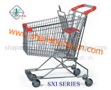 Asia Shopping Trolley (SXI Series)
