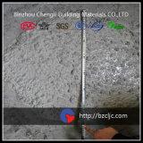 Wr 50 Concrete Admixture Polycarboxylate Superplasticizer